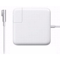 Cargador Adaptador Compatible Macbook 13 60w Magsafe 1