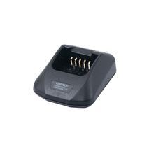 Cargador Tx Ksc 25 Para Radio Kenwood Tk 3160 Nx 220
