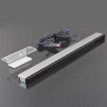 Sensor Bar De Wii Barrita Sensora Infraroja Alambrica Barra