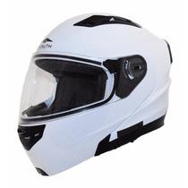 Stealth Vertice Full Face Modular Helmet