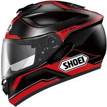 P1 Casco Para Moto Shoei Journey Gt-air