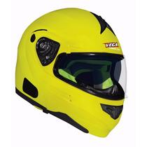Vega Summit 3.1 Modular Full Face Helmet