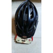 Casco Bicicleta Schwinn