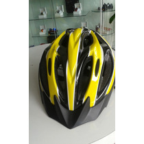 Casco Giant Talla L-xl Ajustable