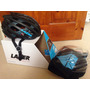 Casco Ciclismo Lazer Z1 , No Specialized .