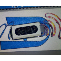 Motorola Moto G2 Ear Piece Speaker Bocina Xt1063 Xt1068 1069
