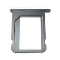 Porta Sim Iphone 4 Porta Chip Bandeja Charola Generica 40pes