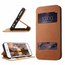 Funda Para Iphone 6 Plus Cover, Labato® Smart