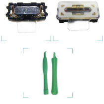 Auricular Interno Iphone 2g, 3g 3gs Y 4g Bocina Interna Flex