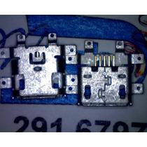 Motorola Xt890 Xt907 Razr I Centro De Carga Nuevo