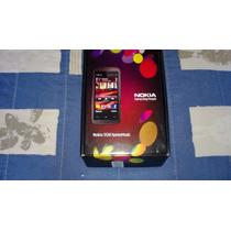 Caja Para Celular Nokia 5530 Xpress Music