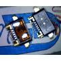 Conector Carga Sony Xperia Arc Lt18 Lt15 Mt15 Mt15i X12