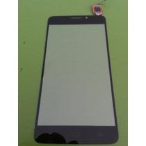 Touch Digitalizador Alcatel One Touch Idol X Ot 6040d 6040a