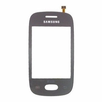 Touch Samsung Galaxy Pocket Neo Gt-s5310l