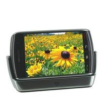 Blackberry Storm 9500 Charging Pod/desktop (asy-14396-008)
