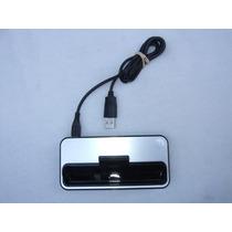 Base Para Teléfono Motorola Droid 2 Mod. Sjhn0198a