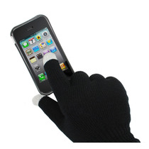 Guantes Touch Unitalla Celular Tablet Y Dispositivos Touch