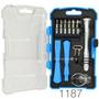 Kit Reparacion Celulares Iphone Desarmador Herramienta Penta