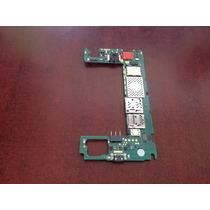 Tarjeta Logica Para Celular Nokia 820 Telcel.$999 Con Envio