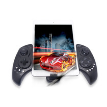 Control Bluetooth Ipega 9023 Tablet Ipad Inalambrico Android