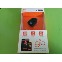 Rbx Go Fitness Iphone 3s 4 Podometro Contador Pasos Tracker