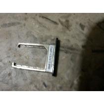 Porta Sim Bandeja Motorola Moto X Xt1053 Xt1
