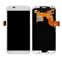Touch Y Pantalla Motorola Moto X Primera Generación Xt1058
