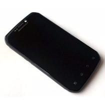 Motorola Mb855 Photon 4g Touch Lcd (como Nuevo 100% Original