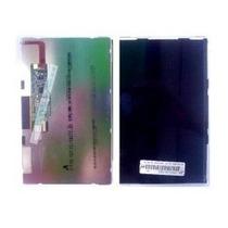 Pantalla Samsung Galaxy Tab 3 Sm-t210