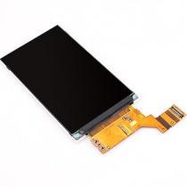 Pantalla Sony Xperia U St25a