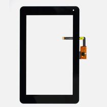 Touch Digitalizador Huawei Mediapad S7 Lite S7-931u 7