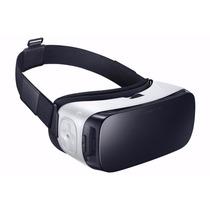 Samsung Gear Vr - Mejor Precio!