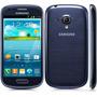 Tarjeta Logica De Samsung Galaxy S3 Mini Telcel