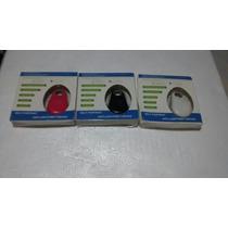 Rastreador Bluetooth Para Llaves Personas Maletas Mascotas