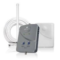 Wilson Electronics Db Kit Celular Signal Booster Cubierta Pr