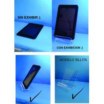 Exhibidor Para Table