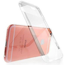 Iphone 6s Caso, Cellbeeâ® [serie Cuarzo] Delgado Ultra Fino