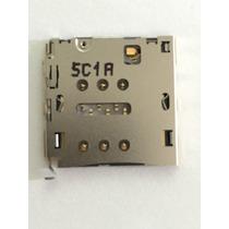 Modulo Sim Huawei Ascend G7-l03 Compatible Y G7-tl00