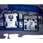 Motorola Xt925 Xt926 Razr Hd Conector De Carga Nuevo