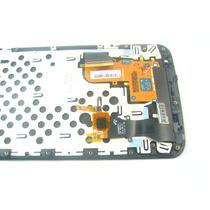 Lcd Display Screen & Touch+frame Motorola Google Nexus 6