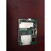 Tarjeta Logica Para Celular Xperia M C1904.$1000 Con Envio
