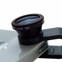 Kit Lente Universal 3-1 Galaxy Iphone Xperia :: Virtual Zone