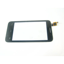 Touch Screen Digitizer Alcatel Vodafone Smart 4 Mini V785