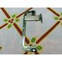 Tarjeta Lógica Para Celular Motorola G 2 $1500 Con Envío.