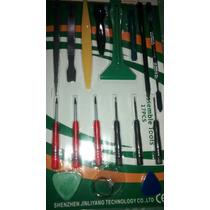 Celular Kit De Herramientas Para Desarmar