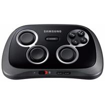 Samsung Gamepad Bluetooth Nfc Hid Android Ei-gp20hnbegww