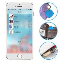 Localizador Y Rastreador Bluetooth Para Celular Con Alarma
