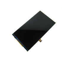 Screen Ecran Lcd Display Part For Alcatel Onetouch Pop C9