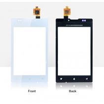 Touch Sony Xperia E C1505/c1504