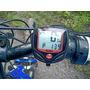 Odometro Velocimetro Digital Para Bicicleta Pantalla Lcd